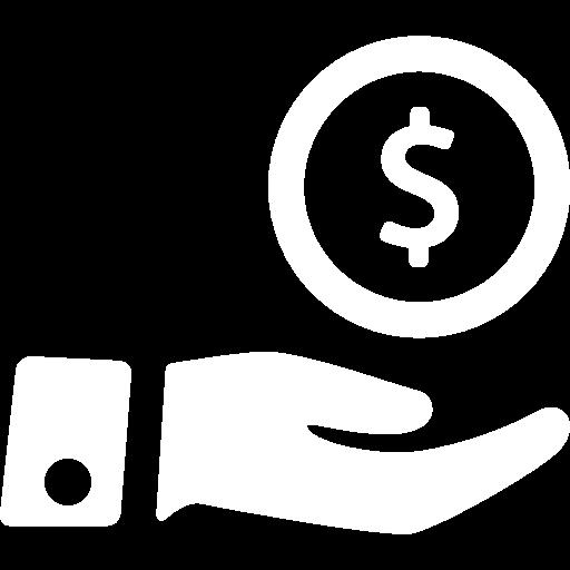 كاتب حسابات .. مدقق مطالبات مالية